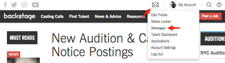 Backstage___Auditions___Casting_Calls__Talent_Seeking__Advice___Tips_2.png