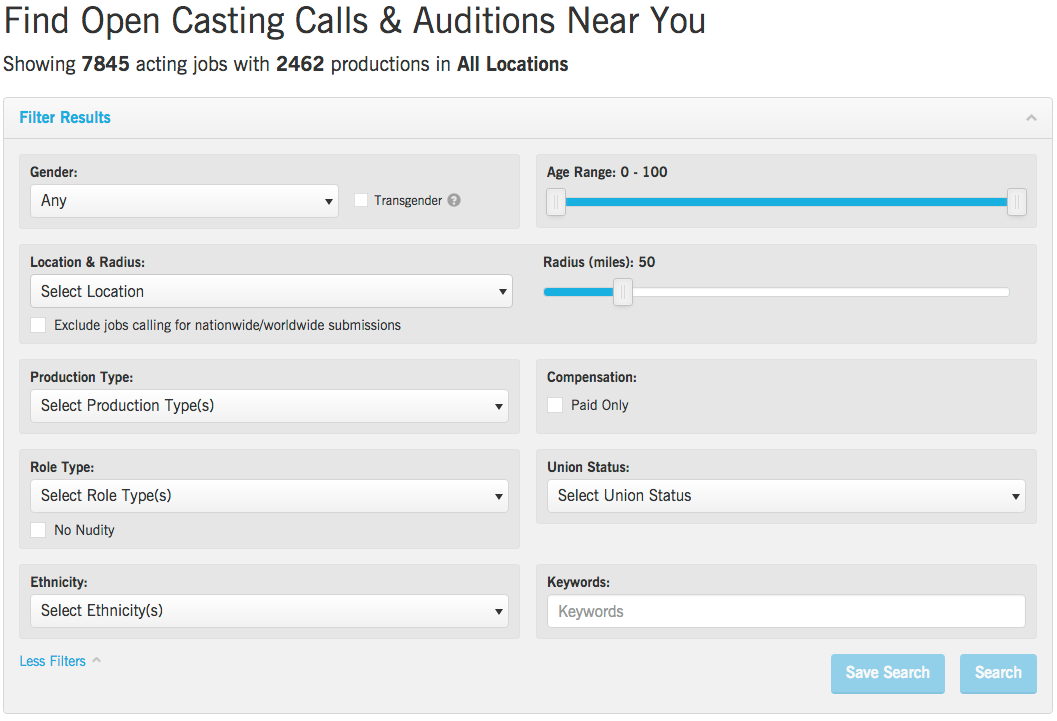 Casting_Calls___Auditions_For_Movies__TV__Modeling____Dance.png