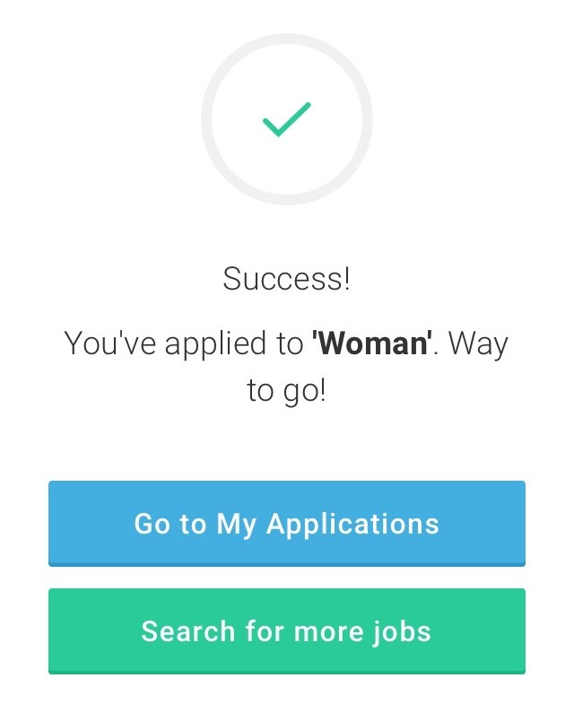 successfully_applied.jpg