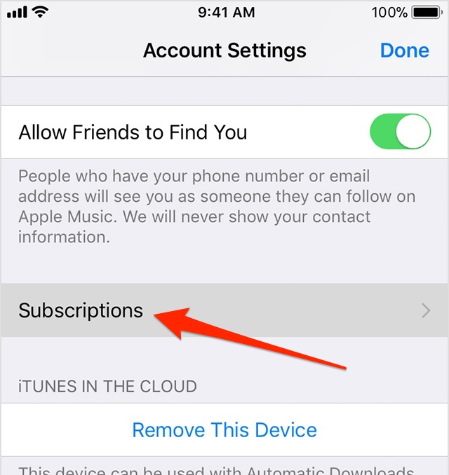 ios11-iphone7-settings-itunes-app-stores-view-apple-id-account-settings-subscriptions-ontap.jpg