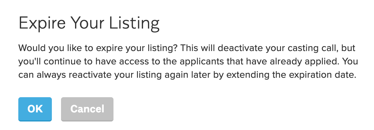 Edit_Your_Listing.png