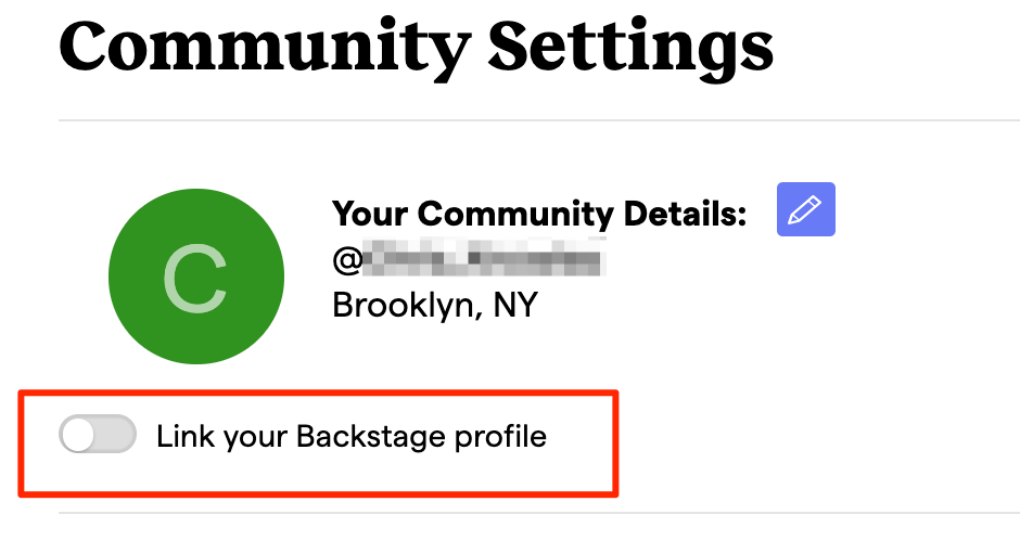Settings___Backstage_Community_Forums___Audition_Update.png